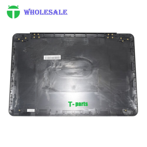 New for ASUS A555L X555L K555L F555L W519L F554 R557 Lcd Back Cover Plastic Only