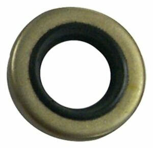 Sierra 18-2030 Oil Seal OMC 0321786 GLM - 86420 Mallory 9-76208  MD