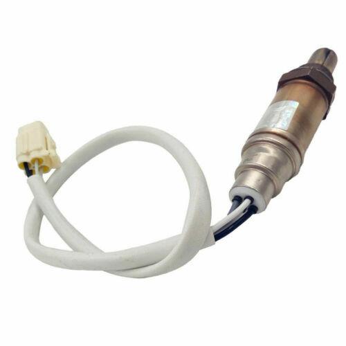 234-4132 Rear O2 Oxygen Sensor for Subaru Legacy Forester Bajar 2.5L 22690-AA640
