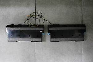 Samsung UN70KU6300F LED TV Download Driver