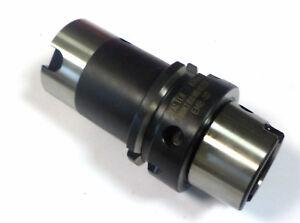 HSK50-Aufnahme-A100M-7-050-080-40-HSK-EMB-00-80Nm-von-Walter-Neu-H3709