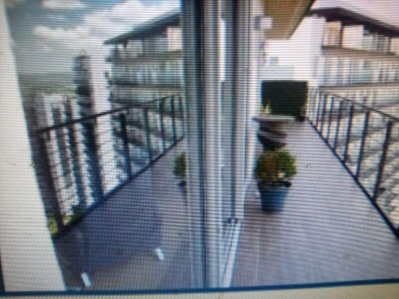 PISO 21 PENTHOUSE HIGH TOWERS ELITE