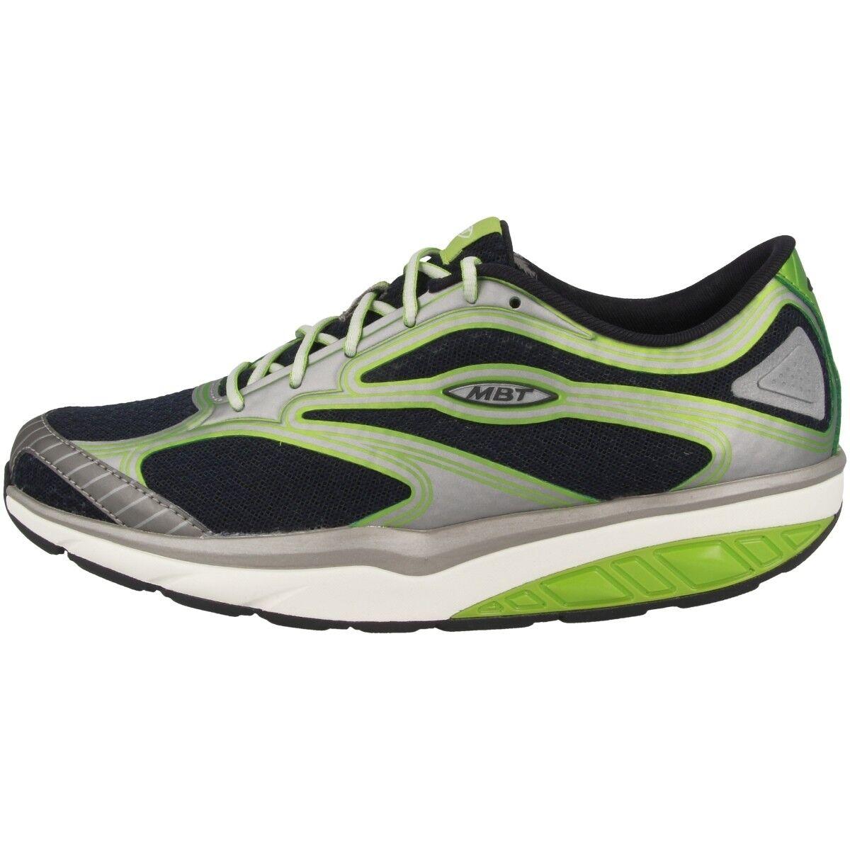 MBT 700342-913Y Afiya Lace Damens Schuhe Damen Fitness Gesundheitsschuhe Turnschuhe 700342-913Y MBT c304ac
