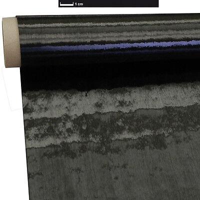 """Unidirectional Carbon Fibre UD Carbon non-crimp ST 80g - 24"""" x 24"""""""