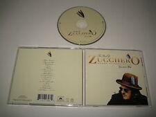 Zucchero/The Best of zuccheros Greatest Hits (plydor/539 306-2) CD Album