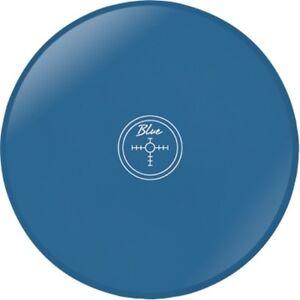 Hammer Blue Hammer Bowling Ball NIB 1st Quality
