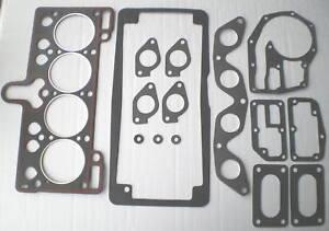 Joint-de-culasse-Set-Fits-RENAULT-R5-5-Turbo-1-4-ALPINE-GORDINI-Copa-840-76-1976-85