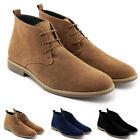 Stivaletti uomo Gianni Shoes stivali anfibi scarponcini scarpe ... 2cbca272abc