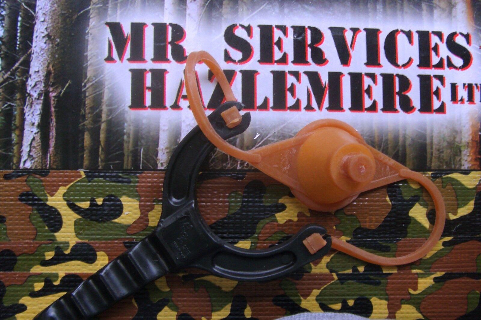Fishing Bait Launcher Shooting Coarse Bait Slingshot Catapult Fishing Tackle New
