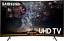Samsung-UN55RU7300FXZA-Curved-55-Inch-4K-UHD-7-Series-Ultra-HD-Smart-TV-with-HDR miniature 1