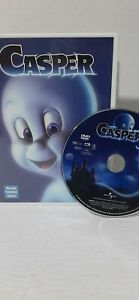 Casper-DVD-2015