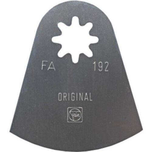 Fein Segmentmesser 63903192014 Neu für Multimaster