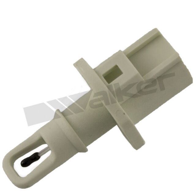 NIS 1996-02 Air Charge Temperature Sensor Walker Products 210-1032 MERCURY 6