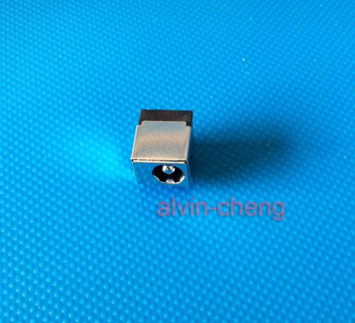 DC POWER JACK D325 FOR ASUS X50V X51H X51L Z53JM Z53JP F80Q F80S