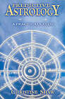 Predictive Astrology: A Practical Guide by Christine Shaw (Paperback, 2001)