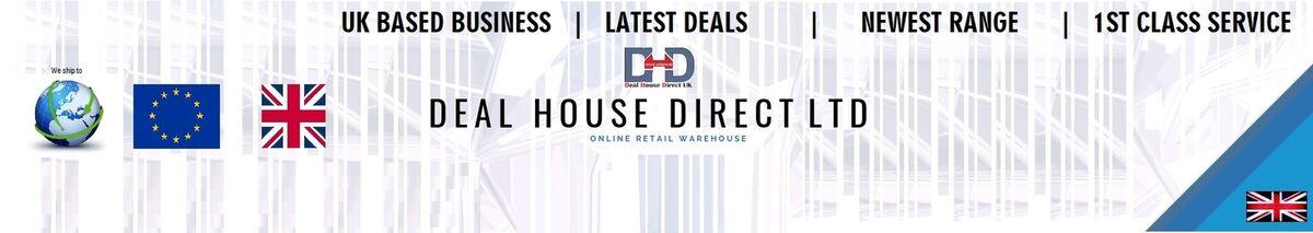 dealhousedirectuk
