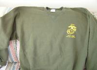 4th Combat Engr Bn Sweat Shirts.