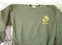4th Combat Engr Bn Sweat Shirts.