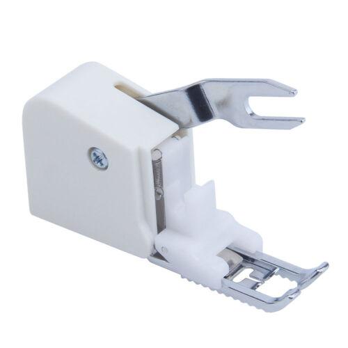Kit 15x Piedino piede piedini universale per macchine da cucire Singer Brother