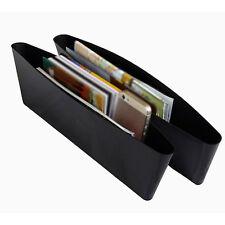 KFZ Autositz Ablagefächer Ablagefach Handy Halter Tasche Box Organizer LKW Auto
