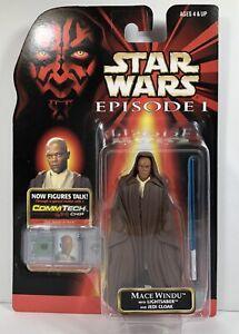 Star-Wars-Episode-1-Figurine-Mace-Windu-lighsaber-et-Jedi-Cloak