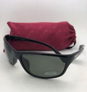 f0856f6f218 Image is loading New-SUNCLOUD-POLARIZED-OPTICS-Sunglasses-SENTRY-Black- Frames-