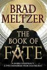 The Book of Fate by Brad Meltzer (Paperback, 2006)
