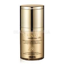 [SKIN79] The Oriental Gold Plus BB Cream [SPF30/PA++] 40g Pump / Korea cosmetic