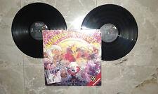 Sambas De Enredo Das Escolas De Samba Do Grupo 1A -Disco 33 Giri LP BRASILE 1987