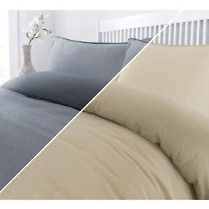 Diamond-yarn-tenido-de-tejido-de-primera-calidad-100-algodon-acolchado-funda-nordica-conjunto-de
