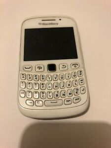 smartphone-telephone-photo-smartphone-blackberry-curve-9320