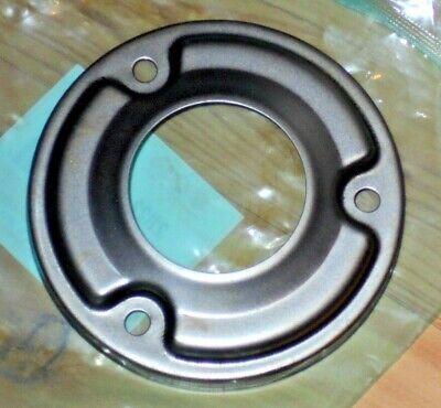 KAWASAKI KFX80 LT KFX 80 QUADSPORT REAR FOOT BRAKE CABLE 87-06 SUZUKI LT80