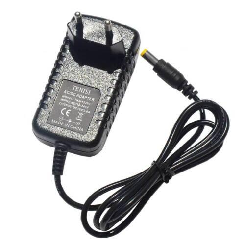 5M 300 LED Strip Flexible Light 2835 White//Warm White+Dimmer+Adapter for Cabinet