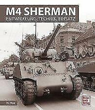 T-34 Russlands Standard-Panzer im 2 Weltkrieg Modelle Typen Baureihen Buch book