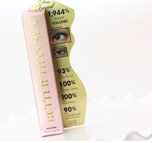 100-Original-New-Too-Faced-Better-Than-Sex-Mascara-Full-Size-0-27-oz
