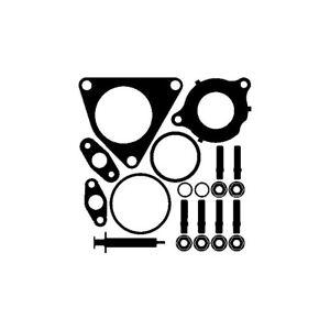 Elring-Montagesatz-fur-Turbolader-Audi-Seat-2-0-TDI