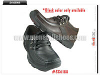 Brand Men's Mixed Height Increasing Elevator Shoes By 2.4, 2.5, 3