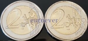 2-Euro-Kursmuenze-UNC-alle-Laender-u-Jahre-all-countries-a-years