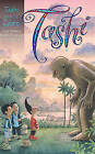 Tashi and the Golem by Anna Fienberg, Kim Gamble, Barbara Fienberg (Paperback, 2009)