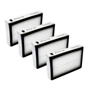 8-4Pack-HEPA-Canister-Vacuum-Filter-for-Kenmore-EF-2-86880-Part-20-86880-40320
