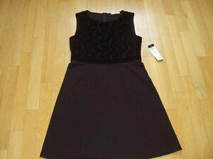 Neu Von Betty Barclay Elegantes Kleid Grosse 44 Schwarz 2 Stoffmuster Uvp 120 Ebay