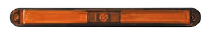 LED-Seitenmarkierungsleuchte-Begrenzungsleuchten-Wohnmobil-LKW-Anhaenger-24V-12V