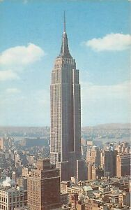 BR23764-Empire-State-Building-New-York-usa