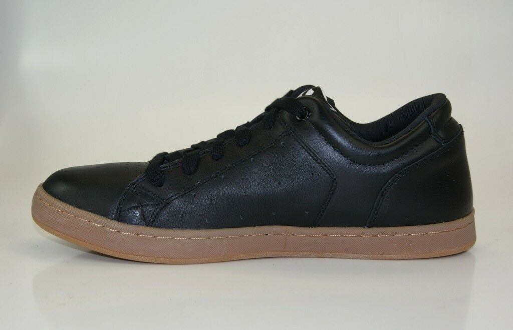 Converse skateboarding Scarpe da Ginnastica Scarpe Basse Scarpe da da ginnastica normalissime scarpe da da uomo 73903d