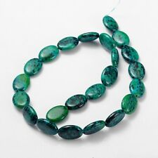 4,650+ Gemstone, glass, rhinestone, metal beads & findings - large wholesale lot