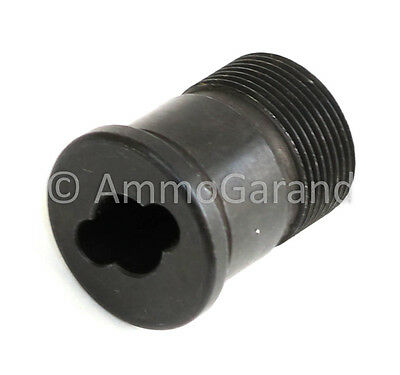 3ea Front Sight Screws for M1 Garand New Replacement 3pc Parts Set