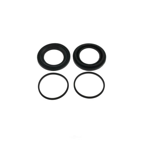 Disc Brake Caliper Repair Kit-Base Front,Rear Carlson 41127