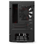 NZXT-H210i-Mini-Tower-Gaming-Case-Red-USB-3-0 thumbnail 10