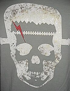T Totenkopf Orig Finet Gr Totenkopf Shirt Herren Pellat Neu m Lucien ZxqUApnT