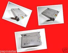 B.A.G. HCS35.1QS-01 -> Neues EVG Vorschaltgerät für 35W HQI  Metalldampflampen